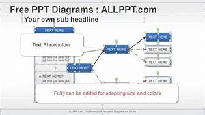 Text Box Organization Ppt Diagrams   Download Free   Daily