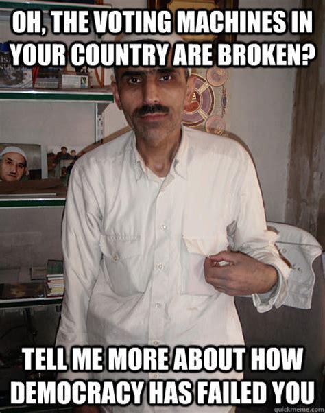 Arab Guy Meme - condescending arab man memes quickmeme