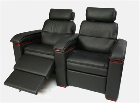 fauteuils ergonomiques entreprises