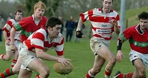 Munster Domestic Rugby Heineken Munster Junior Challenge Cup