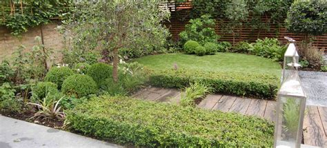 garden design west 31 innovative landscape garden design west london izvipi com