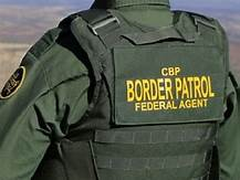 Border Patrol Agent Assaulted by Illegal Alien…