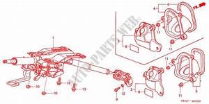 Sheppard Steering Box Rh 94 Parts Manual