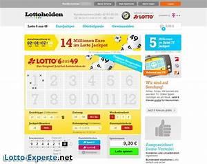 6 Aus 49 Berechnen : lotto kostenrechner ~ Themetempest.com Abrechnung