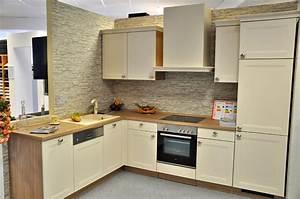 Küche Magnolia Nolte ~ Die neuesten Innenarchitekturideen