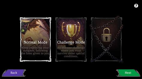 mod dungeon maker apk unlimited money androidappbd v1