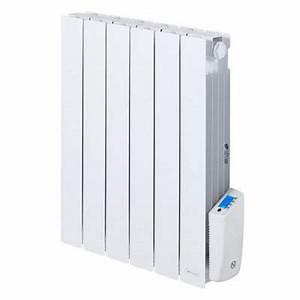 Radiateur Delonghi A Inertie Fluide : radiateur lectrique inertie fluide delonghi magia 1500w ~ Premium-room.com Idées de Décoration
