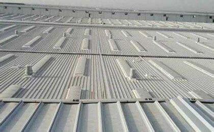 rgc er exposed roof waterproofing coating