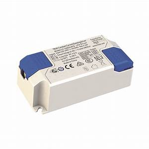 Led Driver Constant Current Dimmable 14w 350ma