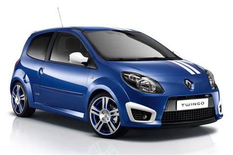 renault gordini renault prices twingo gordini 133 from 14 500 only 200