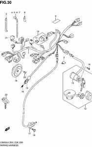 Wiring Diagram Volvo S40 1997