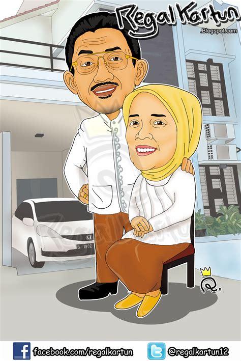 daily cartoon art illustration july