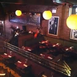 Garage Restaurant Nyc by Garage Restaurant Cafe 97 Photos Jazz Blues West