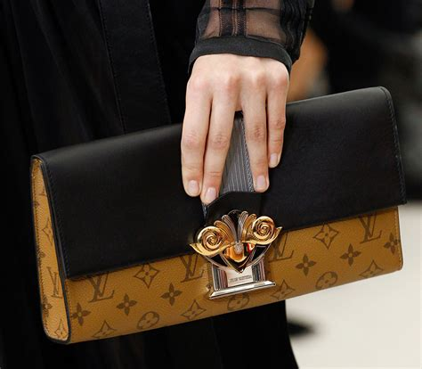 louis vuitton launched  bag styles   awesome iphone case   spring  runway