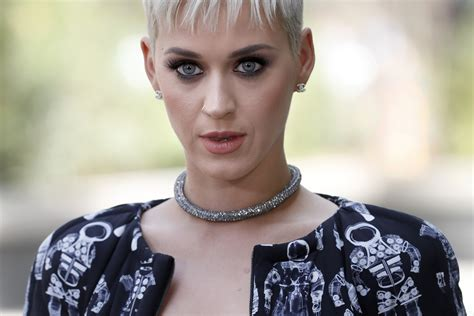 A Drag Queen Has SLAMMED Katy Perry On Twitter, Saying She ...