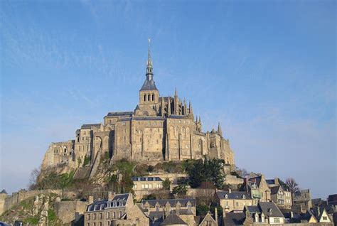 photos mont michel mont st michel tourism best of mont st michel tripadvisor