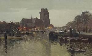 Dordrecht springer