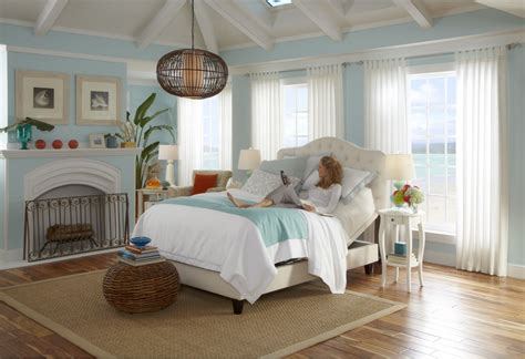Organic Bedroom by 10 Steps To An Organic Bedroom The Clean Bedroom