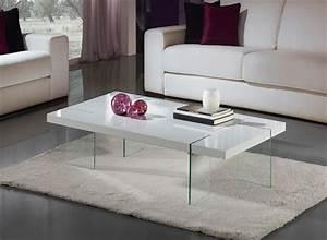 Table D Angle : achetez votre canap d 39 angle et table basse blog d co gdegdesign ~ Teatrodelosmanantiales.com Idées de Décoration