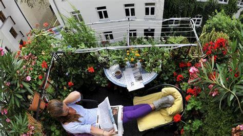Wäsche Aufhängen Balkon by Balkon Rechtecheck
