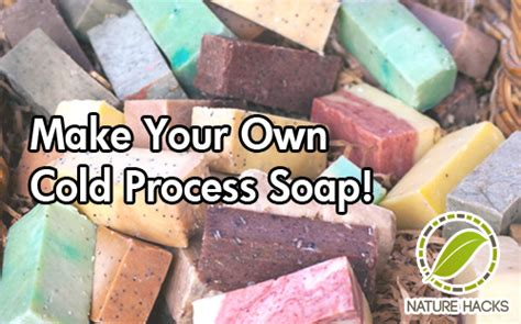 make your own soap make your own cold process soap