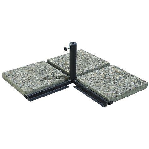 leroy merlin la croix verte pied en croix 224 lester pied en croix gris leroy merlin