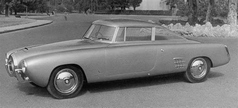 car style critic    thinking pininfarinas