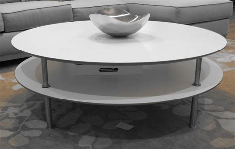 Ikea Tisch Oval by 9 Inspirations Of Oval Coffee Table Ikea