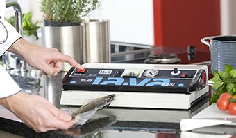 welcher rollputz ist der beste welcher vakuumierer ist der beste lava magazin