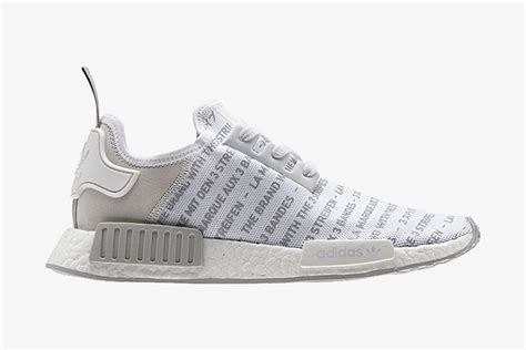 wretch 32 liberation 39 adidas 39 to release dope quot nmd quot s in blackout whiteout