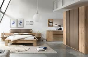 thielemeyer schlafzimmer thielemeyer isola schlafzimmer wildeiche massiv möbel letz ihr shop