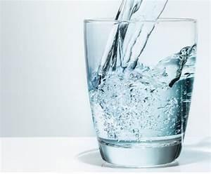 Mineralwasser Ph Wert Liste : eigenschaften acqua ploseacqua plose ~ Orissabook.com Haus und Dekorationen