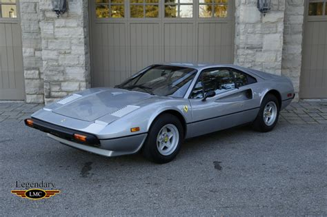 308 Gtb For Sale by 1977 308 Gtb For Sale At Carolbly