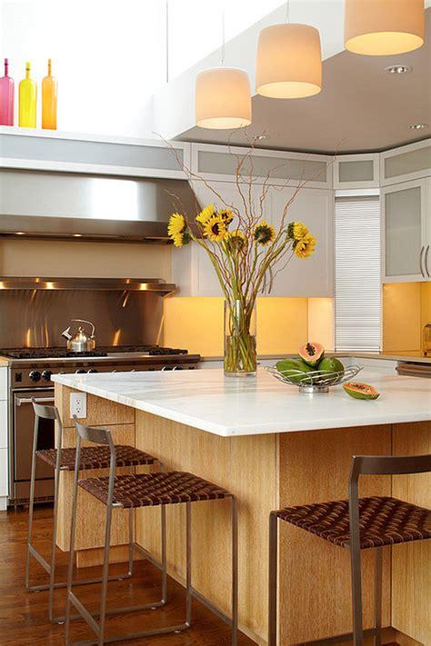 dining room centerpieces ideas 67 unique flower arrangements for your home
