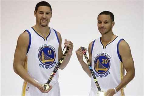 bold predictions   golden state warriors