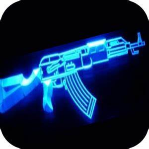 Sniper Shooter Killer 3D — myEGY