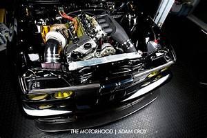 Bmw E30 M3 Motor : going the distance 1987 bmw m3 e30 the motorhood ~ Blog.minnesotawildstore.com Haus und Dekorationen