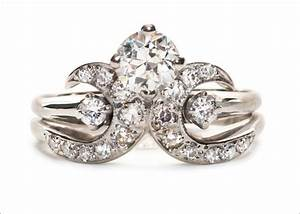 wedding rings pictures european style wedding rings With european style wedding rings