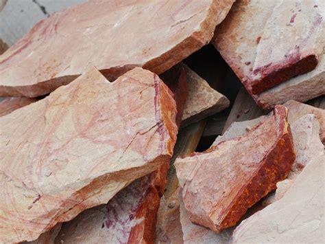 boulders  decorative landscape rocks palo ia cedar