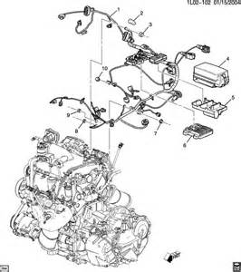 similiar 2006 chevy equinox engine diagram keywords 2007 chevy equinox serpentine belt diagram as well wiring diagram all
