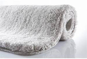 Kleine Wolke Badteppich Rot : kleine wolke badteppich relax grau badteppiche bei tepgo kaufen versandkostenfrei ~ Bigdaddyawards.com Haus und Dekorationen