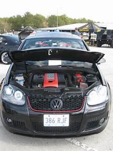 Fatchris6666 2007 Volkswagen Gti Specs  Photos