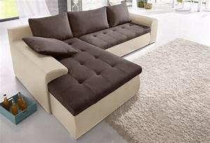 Sofaüberwurf Für Xxl Sofa : raum id polsterecke wahlweise xl oder xxl kaufen otto ~ Bigdaddyawards.com Haus und Dekorationen