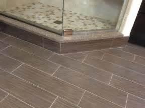 ceramic tile that looks like hardwood callaway house