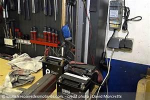 Ou Acheter Une Batterie De Voiture : les chargeurs de batterie moto ~ Medecine-chirurgie-esthetiques.com Avis de Voitures