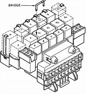 Ford Ka Fuse Box Diagram 2000 : ford fiesta 1988 1997 fuse box diagram auto genius ~ A.2002-acura-tl-radio.info Haus und Dekorationen