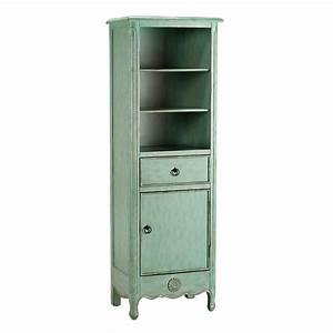 Bathroom cabinets storage bathroom vanities cabinets for Home depot bathroom cabinets
