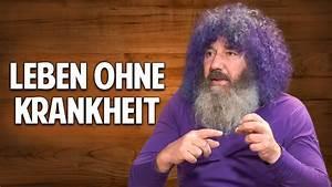 Leben Ohne Konsum : robert franz welt im wandel tv ~ Watch28wear.com Haus und Dekorationen