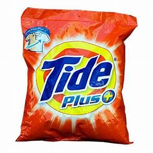 Buy Tide detergent powder 2KG Online in India - 83198308 ...