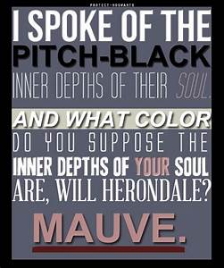 104 best images about Will Herondale The Infernal Devices ...